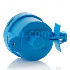 Прессостат (датчик уровня воды) Ariston, Indesit C00272450 для стиральной машины