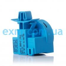Прессостат (датчик уровня воды) Ariston, Indesit C00289362 (не оригинал) для стиральной машины