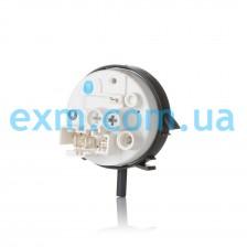 Прессостат (датчик уровня воды) Whirlpool 481227128554 для стиральной машины