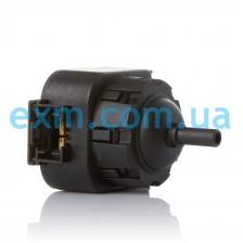 Прессостат (датчик уровня воды) AEG, Electrolux, Zanussi 3792216032 для стиральной машины