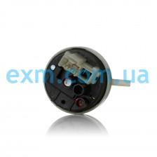 Прессостат (датчик уровня воды) 80/60 Ariston Indesit C00278070 для стиральной машины