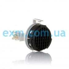 Прессостат (датчик уровня воды) Whirlpool 481227128556 для стиральной машины