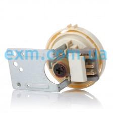 Прессостат (датчик уровня воды) LG 6601EN1005A для стиральной машины