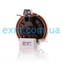 Прессостат (датчик уровня воды) Samsung DC96-01703A для стиральной машины