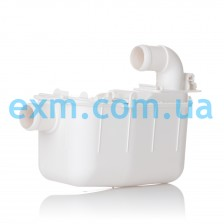 Аквастоп Whirlpool 481010467662 для стиральной машины