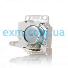 Механический распределитель воды (активатор) Whirlpool 480111101734 для стиральной машины