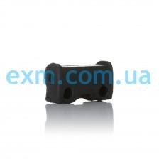 Резина бака Whirlpool 481946248049 для стиральной машины