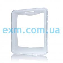 Рамка внутренняя Whirlpool 481010422667 для стиральной машины