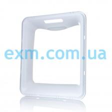 Рамка внутренняя Whirlpool 481075023762 для стиральной машины