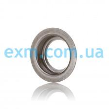 Втулка сальника (зеркало) Whirlpool 480111102774 для стиральной машины