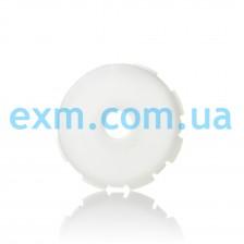 Заглушка Ardo 651006908 (в бак) для стиральной машины