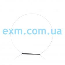 Хомут для резины Ariston, Indesit C00092155 пружинный для стиральной машины