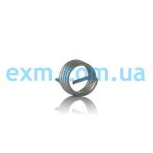 Пружина крепления противовеса Ariston C00286069 для стиральной машины
