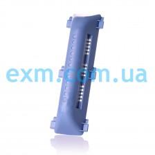 Активатор (ребро барабана) Ardo 651072377 с грузом и саморезом для стиральной машины