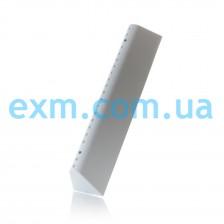 Активатор (ребро барабана) Ariston C00112681 для стиральной машины