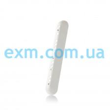Активатор (ребро барабана) Ardo 651007381 для стиральной машины