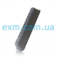 Активатор (ребро барабана) Beko 2827760100 (длина 212 мм) для стиральной машины