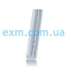 Активатор (ребро барабана) Indesit C00083894 (с верхн. загрузкой; с грузом) для стиральной машины