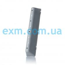 Активатор (ребро барабана) LG 4432EN2002A для стиральной машины