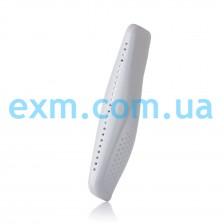Активатор (ребро барабана) LG MFE38265101 для стиральной машины