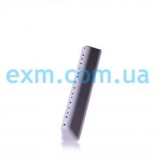 Активатор (ребро барабана) Whirlpool 480111104173 для стиральной машины