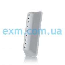 Активатор (ребро барабана) Whirlpool 481010517566 для стиральной машины