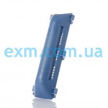 Активатор (ребро барабана) Ardo 651027984 с грузом для стиральной машины