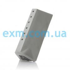 Активатор (ребро барабана) Samsung DC97-02051D для стиральной машины