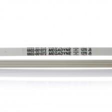 """Ремень 1270 J5 EL """"Megadyne"""" для стиральных машин"""