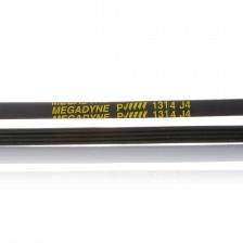 """Ремень 1314 J4 """"Megadyne"""" для стиральной машины"""