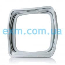 Резина (манжета) люка Whirlpool 481246668596 (не оригинал) для стиральной машины