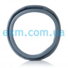 Резина (манжета) люка Ardo 651008690 для стиральной машины
