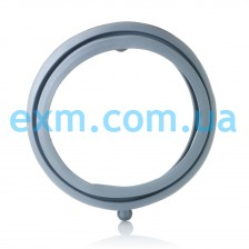 Резина (манжета) люка Ardo 651008693 для стиральной машины