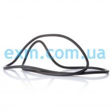 Уплотнительная резина бака Ariston, Indesit C00036066 для стиральной машины