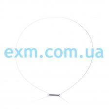 Хомут резины (наружный) Ariston, Indesit C00119210 для стиральной машины