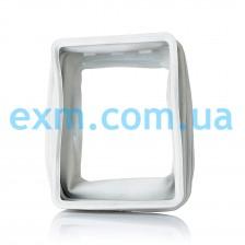 Резина (манжета) люка Ardo 651008688 для стиральной машины