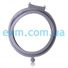 Резина (манжета) люка Ardo 651008694 с сушкой для стиральной машины