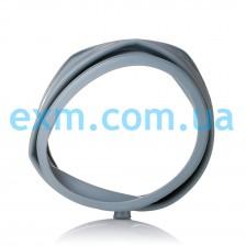 Резина (манжета) люка Ariston, Indesit C00030384 для стиральной машины