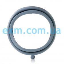 Резина (манжета) люка Ardo 651008698 для стиральной машины