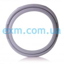 Резина (манжета) люка Ardo 651008700 для стиральной машины