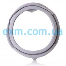 Резина (манжета) люка Ardo 651008706 для стиральной машины
