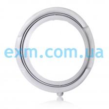 Резина (манжета) люка Ardo 651008708 для стиральной машины