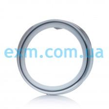 Резина (манжет) люка Ariston, Indesit C00051325 (оригинал) для стиральной машины