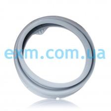 Резина (манжет) люка Ariston, Indesit C00064545 для стиральной машины