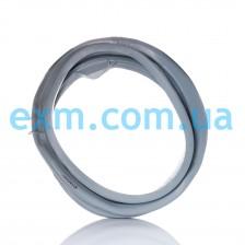 Резина люка Ariston, Indesit C00119208 для стиральной машины