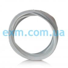 Резина (манжета) люка Ariston, Indesit C00103630 для стиральной машины