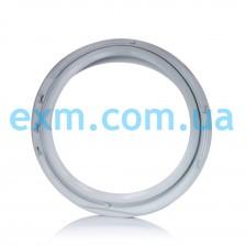 Резина (манжета) люка Ariston, Indesit C00118008 для стиральной машин