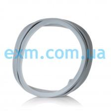 Резина люка Ariston, Indesit C00042058 для стиральной машины