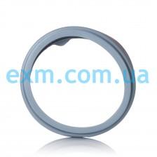 Резина люка Ariston, Indesit C00092154 для стиральной машины