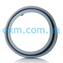 Резина люка Ariston, Indesit C00093345 для стиральной машины